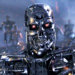 Let's Stop Talking and Start Preparing for Skynet Resistance