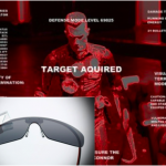 The Hottest Google Glass Apps so Far – TerminatorView & Beer De-Goggler