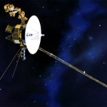 The Voyager Spacecraft's Message to Aliens Could Get us all Killed
